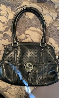 Gucci Purse Franklin, 37069