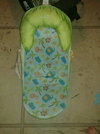 baby's green and blue Summer bather Tucson, 85705