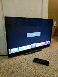 30 inch Smart TV Moorhead, 56560