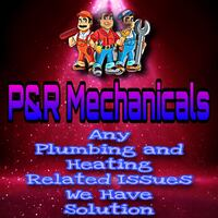 Any Plumbing Related Issue Maintenance, Repair or Installation Call Us. Edmonton