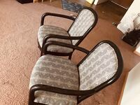 Chairs Shoreview, 55126