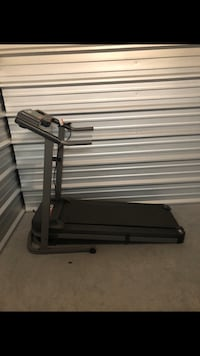 Treadmill (Fitness) Virginia Beach, 23456