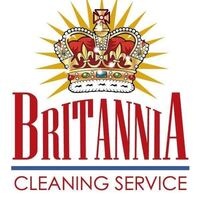 House cleaning Myrtle Beach, 29588