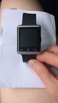 itouch smart watch—brand new Alexandria, 22314