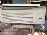 Carrier air condition  Harlingen, 78552