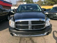 Dodge - Ram - 2007 Norfolk, 23502