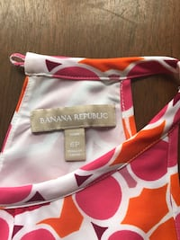 Banana republic sz 6 Calgary