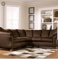 Brand new actually sectional this one comes in 10  Stockton, 95206