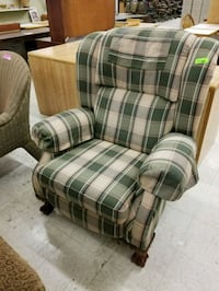 Lazyboy recliner Fort Collins
