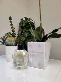 Perfume descatalogado Diamonds Armani 100ml