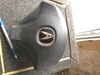 2001 - 2006 Acura RSX airbag