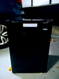 Haier Mini Refrigerator Knoxville