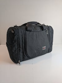 Perfect Carry-on Backpack Tom Bihn Aeronaut 45! Fantastic Condition!
