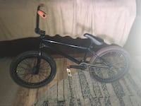 Fit co bmx bike Wilkes-Barre, 18702