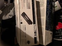 HP Toner Cartridges  Winnipeg, R2W 2A6