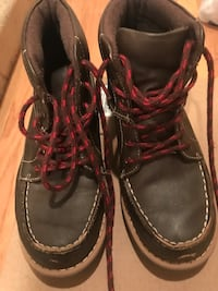 Kenneth Cole boots -1Y Dumfries, 22025