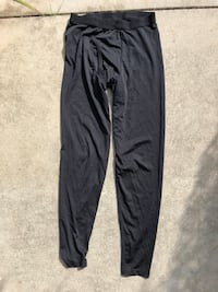 Thermal under pants (Medium) North Port, 34288