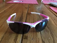 Tivosi women's sunglasses - great for sports! SAINTPAUL