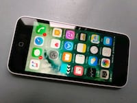 iPhone 5c  Vancouver, V5N 5H2