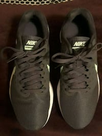 Nike shoes brand new size 8  Louisville, 40220