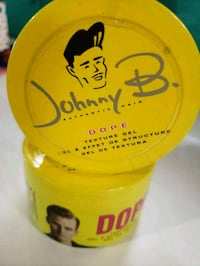 New Johnny B. Gel $10 each  Firm price  Chicago, 60618