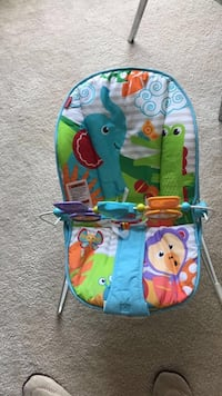 Like new Baby bouncer Laurel, 20707