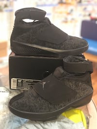 CDP 20s size 10.5 Silver Spring, 20902