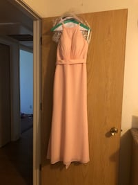 Formal dress / bridesmaid  Brentwood, 94513