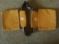 Tool Belt Heavy Suede New! Cerritos, 90703