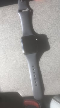 Brand New Apple Watch Panama City, 32401