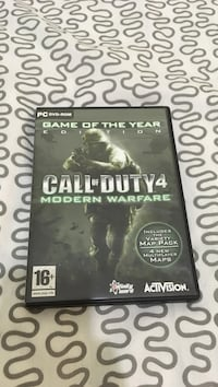 Call of Duty Black Ops υπόθεση PS3 Kallithea, 17674