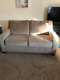 Couch and loveseat Mechanicsburg