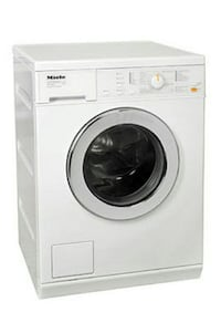 Miele Softonic W3104 despiece Marbella, 29670