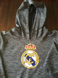 Men's junior Real Madrid (small)