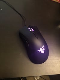 Razor DeathHadder Gaming mouse Falls Church, 22041