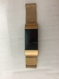 Fitbit Charge HR 2 Mississauga