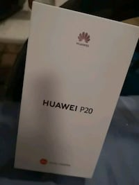 Huawei p20 128 gb Welland, L3C 4Y2