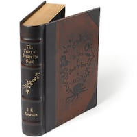 The Tales of Beedle the Bard, Collector's Edition Toronto