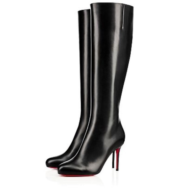 best service 38582 bfcff Christian Louboutin boots