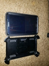 Samsung galaxy tab 3 Escondido, 92025