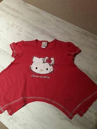 Hello Kitty T Shirt 92 Bad Kreuznach, 55543