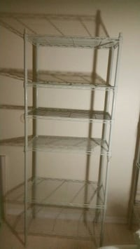 Storage Rack Patchogue, 11772