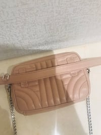 Prada cute purse OR fanny pack (see all pics) New York, 10028