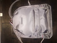 BRAND NEW! Tommy Hifliger Backpack Torrance, 90504