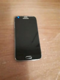 Samsung S5 Neo Mississauga, L4Y 3A9