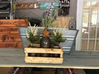 Reclaimed wood farm/rustic decor Cataula, 31804
