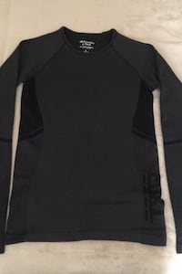 Abercrombie& Fitch  athletic top