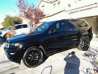 Mobile Car Wash North Las Vegas, 89030
