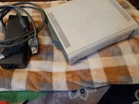 Xbox 360, Kinnect piece, controllers and games