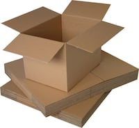 Boxes for sale!! Moving service available Elmwood Park, 07407